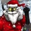 "The Elder Scrolls Online ""ESO"" - последнее сообщение от Santa's Death"